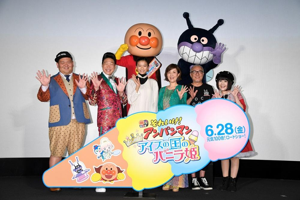 news_メインAAA0487.jpg
