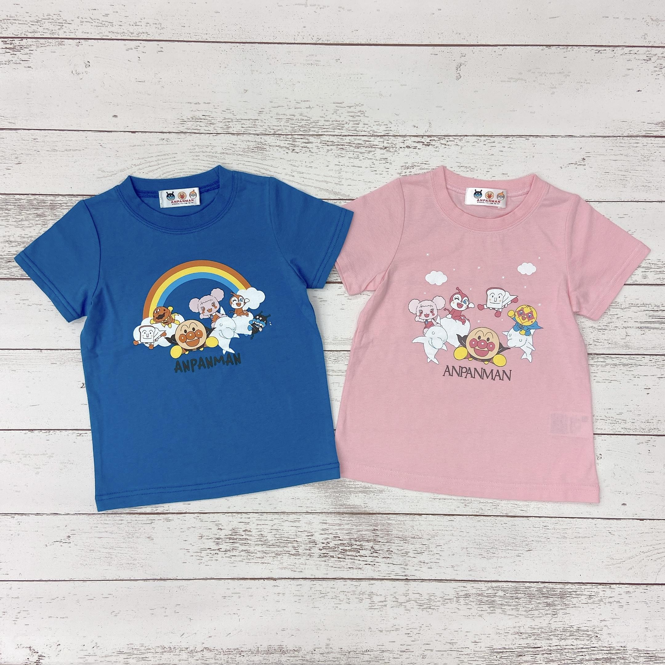 Tシャツ(男の子・女の子).jpg
